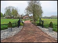 images/stories/20120429_HolandiaOkoliceZutphen/640_IMG_5376_Wies_v1.JPG