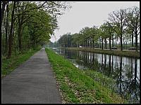images/stories/20120429_HolandiaOkoliceZutphen/640_IMG_5383_Apeldornroute_v1.JPG