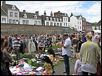 images/stories/20120430_HolandiaMaastricht/640_IMG_5406_WszystkoInic_v1.JPG