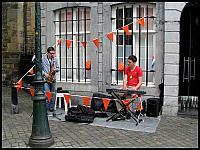 images/stories/20120430_HolandiaMaastricht/640_IMG_5410_DzienKrolowej_v1.JPG