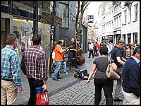images/stories/20120430_HolandiaMaastricht/640_IMG_5445_Zespol_v1.JPG