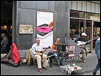 images/stories/20120430_HolandiaMaastricht/640_IMG_5447_KolejnyZespol_v1.JPG