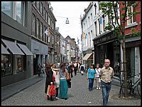 images/stories/20120430_HolandiaMaastricht/640_IMG_5448_Ulica_v1.JPG