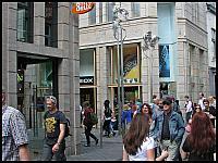 images/stories/20120430_HolandiaMaastricht/640_IMG_5449_Ulica_v1.JPG