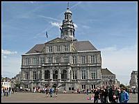 images/stories/20120430_HolandiaMaastricht/640_IMG_5454_Ratusz_v1.JPG