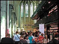 images/stories/20120430_HolandiaMaastricht/640_IMG_5461_KsiegarniaWkosciele_v1.JPG