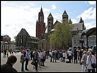 images/stories/20120430_HolandiaMaastricht/640_IMG_5465_RynekMaastricht_v1.JPG