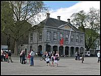 images/stories/20120430_HolandiaMaastricht/640_IMG_5480_Budynek_v1.JPG