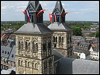 images/stories/20120430_HolandiaMaastricht/640_IMG_5491_Wieze_v1.JPG