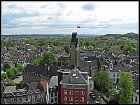 images/stories/20120430_HolandiaMaastricht/640_IMG_5493_NajwyzszeWzniesienieHolandii_v1.JPG