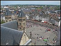 images/stories/20120430_HolandiaMaastricht/640_IMG_5500_Rynek_v1.JPG