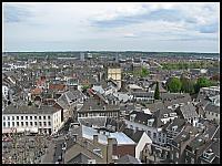 images/stories/20120430_HolandiaMaastricht/640_IMG_5502_Maastricht_v1.JPG