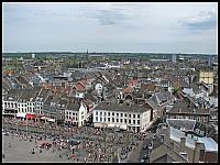 images/stories/20120430_HolandiaMaastricht/640_IMG_5504_Maastricht_v1.JPG