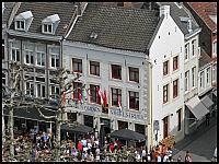 images/stories/20120430_HolandiaMaastricht/640_IMG_5514_Kamienica_v1.JPG