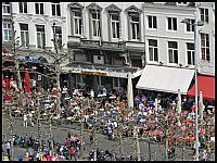images/stories/20120430_HolandiaMaastricht/640_IMG_5515_Kamienica_v1.JPG
