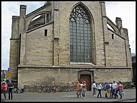 images/stories/20120430_HolandiaMaastricht/640_IMG_5539_Swiatynia_v1.JPG