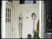 images/stories/20120430_HolandiaMaastricht/640_IMG_5540_Wejscie_v1.JPG