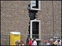 images/stories/20120430_HolandiaMaastricht/640_IMG_5542_PeknietaSciana_v1.JPG