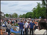 images/stories/20120430_HolandiaMaastricht/640_IMG_5555_PchliTarg_v1.JPG