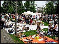 images/stories/20120430_HolandiaMaastricht/640_IMG_5557_PchliTarg_v1.JPG