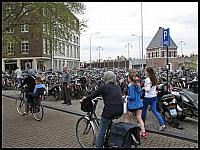 images/stories/20120430_HolandiaMaastricht/640_IMG_5561_Rowerowo_v1.JPG