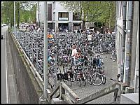 images/stories/20120430_HolandiaMaastricht/640_IMG_5564_Rowerowo_v1.JPG