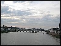 images/stories/20120430_HolandiaMaastricht/640_IMG_5589_RzekaMaas_v1.JPG