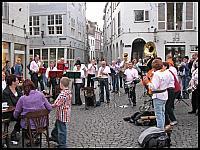 images/stories/20120430_HolandiaMaastricht/640_IMG_5590_Zespol_v1.JPG