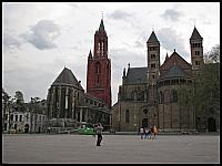 images/stories/20120430_HolandiaMaastricht/640_IMG_5596_Swiatynie_v1.JPG
