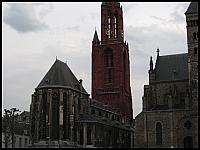 images/stories/20120430_HolandiaMaastricht/640_IMG_5597_Swiatynia_v1.JPG