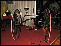 images/stories/20120501_HolandiaVelorama/640_IMG_5660_TricyklDwuosobowy_v1.JPG
