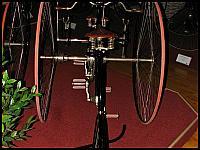 images/stories/20120501_HolandiaVelorama/640_IMG_5663_TricyklPodwojnyPrzerzutka_v1.JPG