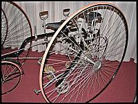 images/stories/20120501_HolandiaVelorama/640_IMG_5677_TricyklPrymitywnyLancuch_v1.JPG