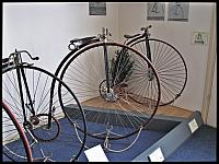 images/stories/20120501_HolandiaVelorama/640_IMG_5697_Bicykle_v1.JPG