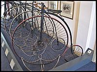images/stories/20120501_HolandiaVelorama/640_IMG_5711_Bicykle_v1.JPG