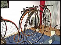 images/stories/20120501_HolandiaVelorama/640_IMG_5718_Bicykle_v1.JPG