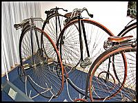 images/stories/20120501_HolandiaVelorama/640_IMG_5719_Bicykle_v1.JPG