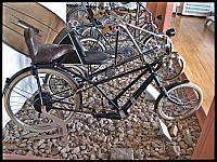 images/stories/20120501_HolandiaVelorama/640_IMG_5734_RoweryPoziome_v1.JPG