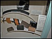 images/stories/20120501_HolandiaVelorama/640_IMG_5801_SposobyMocowaniaOpon_v1.JPG
