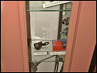 images/stories/20120501_HolandiaVelorama/640_IMG_5861_PomiarOdleglosci_v1.JPG