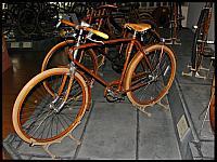 images/stories/20120501_HolandiaVelorama/640_IMG_5863_RowerDrewniany_v1.JPG