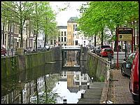 images/stories/20120503_HolandiaGouda/640_IMG_6199_GoudaKanal_v1.JPG