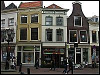 images/stories/20120503_HolandiaGouda/640_IMG_6209_GoudaDomy_v1.JPG