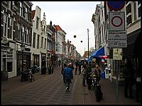images/stories/20120503_HolandiaGouda/640_IMG_6214_GoudaUlica_v1.JPG