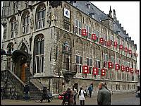images/stories/20120503_HolandiaGouda/640_IMG_6236_GoudaRatusz_v1.JPG