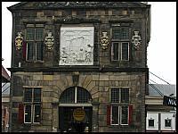 images/stories/20120503_HolandiaGouda/640_IMG_6237_GoudaBrama_v1.JPG