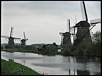images/stories/20120503_HolandiaWiatraki/800_IMG_6304_Wiatraki_v1.jpg