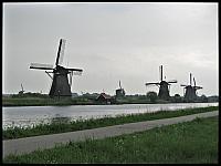 images/stories/20120503_HolandiaWiatraki/800_IMG_6305_Wiatraki_v1.JPG
