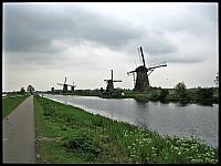 images/stories/20120503_HolandiaWiatraki/800_IMG_6308_Wiatraki_v1.JPG