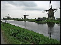 images/stories/20120503_HolandiaWiatraki/800_IMG_6312_Wiatraki_v1.JPG